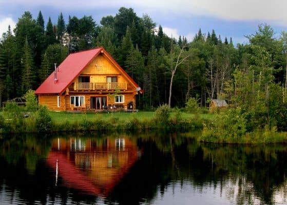 buy-furniture-online-lake-cabin-min