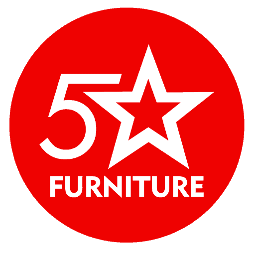 Online Furniture Specials