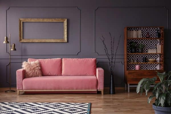 cheap-couches-for-sale-pink-couch-min