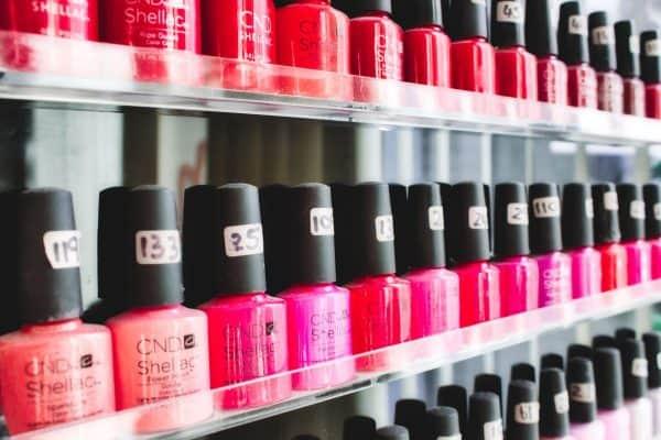 online-furniture-store-nail-polish-min