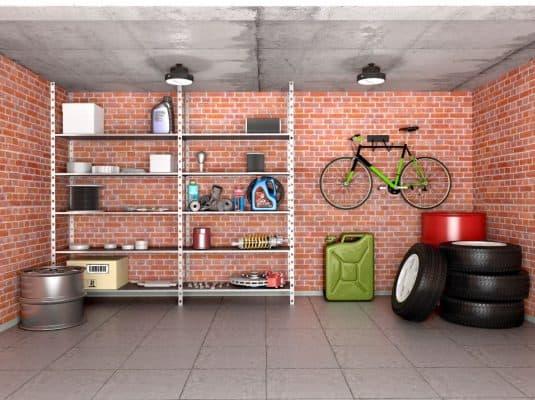 online-furniture-store-red-brick-min