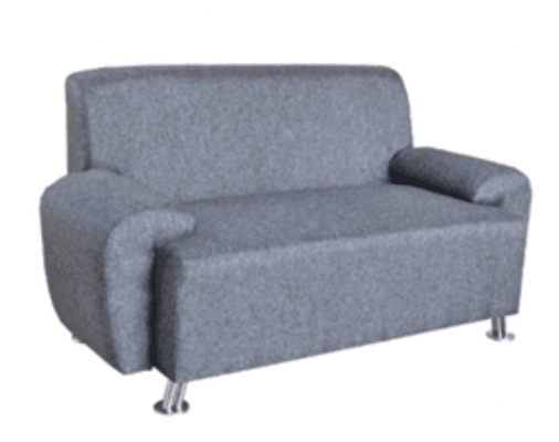 buy-furniture-online-clarissa-two-seater-couch-min