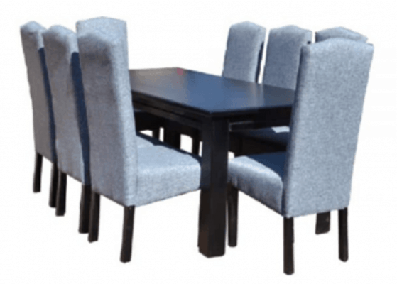 buy-furniture-online-orlando-dining-set-eight-seater-min