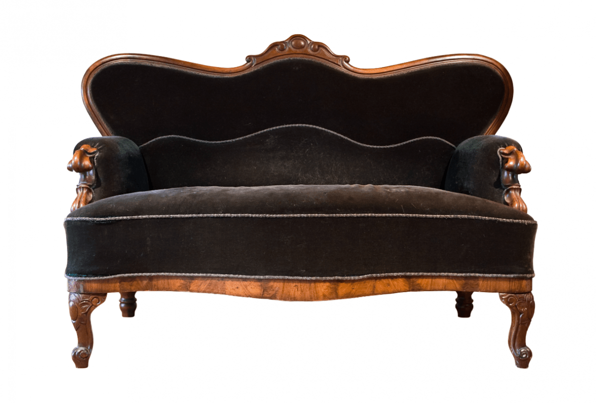 cheap-couches-for-sale-baroque-wooden-couch-min