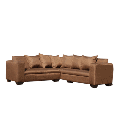 cheap-couches-for-sale-brown-couch-min