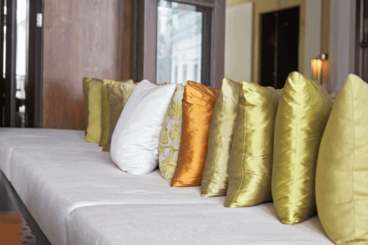 cheap-couches-for-sale-pillows-min-1200x800