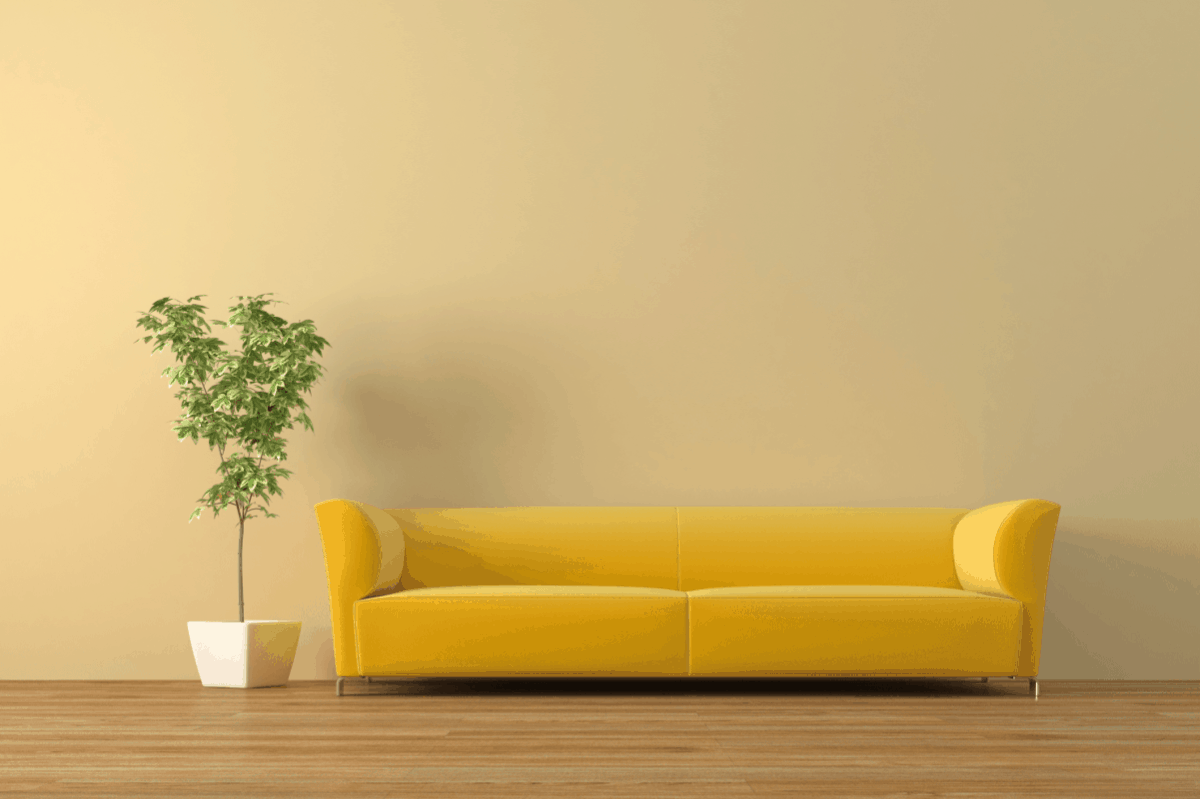 cheap-couches-for-sale-yellow-couch-min