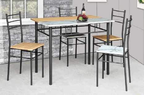 furniture-specials-kitchen-table-four-chairs-min