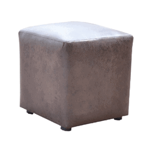 furniture-specials-ottoman-small-brown-min