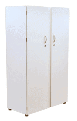 furniture-specials-two-door-cabinet-white-min