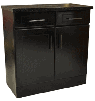 furniture-specials-two-door-two-drawer-cabinet-black-min
