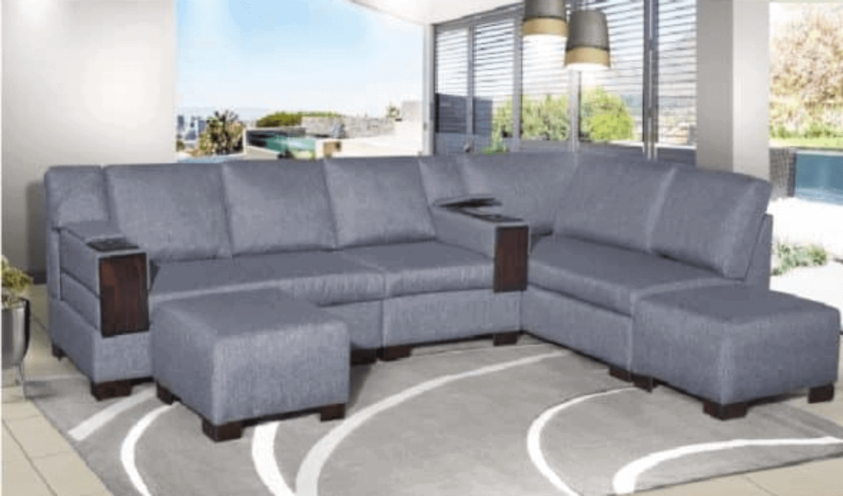 Cheap Couches for Sale Seven Signs you need a new couch   Buy ...