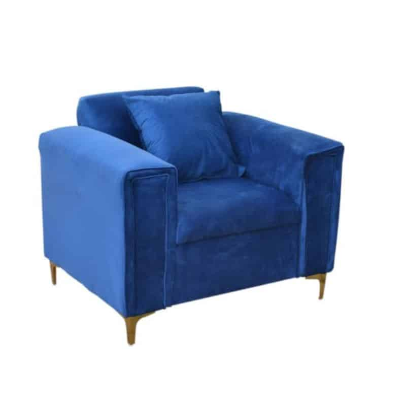 furniture-specials-blue-chairs-min