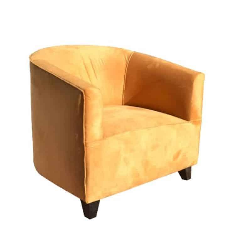furniture-specials-orange-chair-min