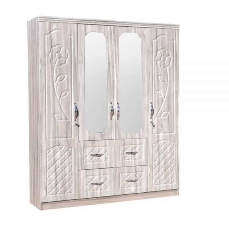 online-furniture-store-4-piece-wardrobe-min
