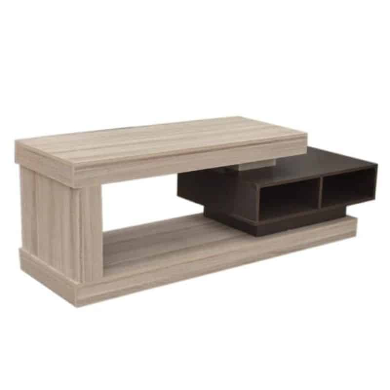 online-furniture-store-cathy-tv-stand-min