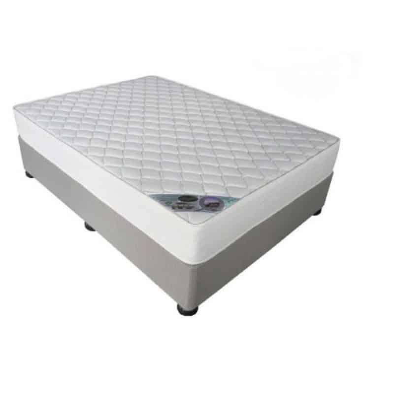 online-furniture-store-comfort-combo-bed-min