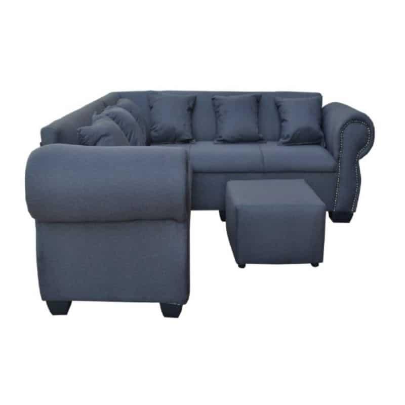 online-furniture-store-rex-corner-lounge-piece-min