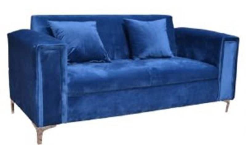 buy-furniture-online-blue-velvet-couch-min
