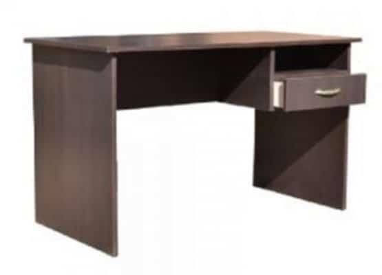 buy-furniture-online-study-desk-min