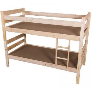 Bunk-bed_raw-sml