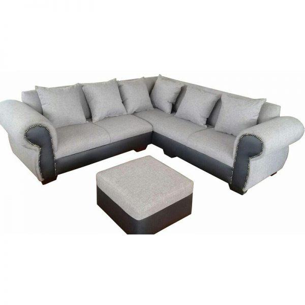 Rex-lounge-sml