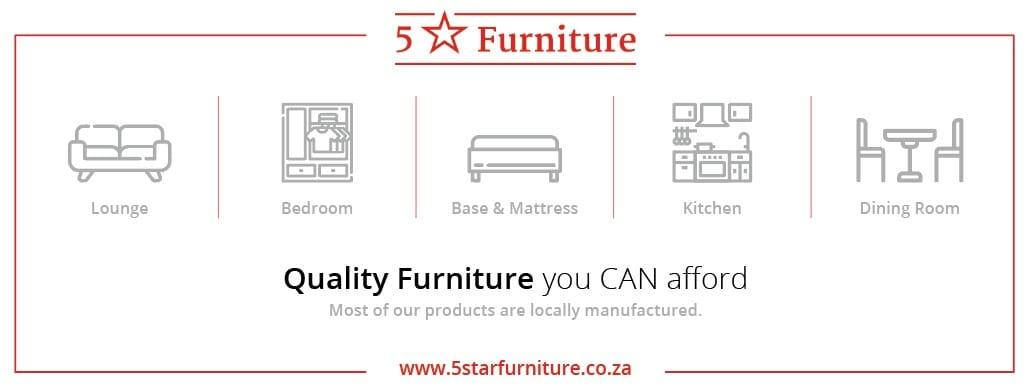 furniture-midrand-furniture-specials-buy-furniture-online-min