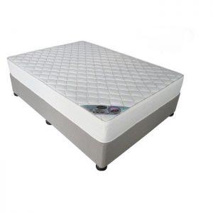 Comfort Combo - Double - Medium firm